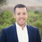 Irvine Estate Planning Attorney Kevin Snyder