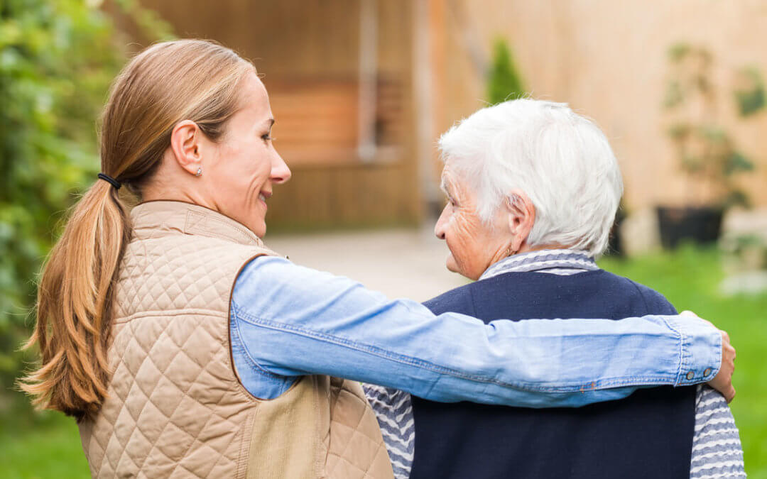 Irvine Elder Law Attorneys: 5 Questions to Ask Before Choosing a Dementia Care Facility